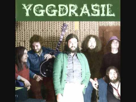 17 - Yggdrasil   1972.jpg