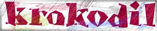 12 - Logo.jpg