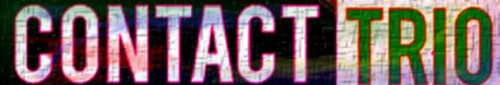 37 - Logo Contact Trio.jpg