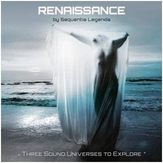 11 - Renaissance.jpg