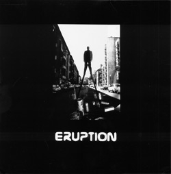 75C - Eruption.jpg