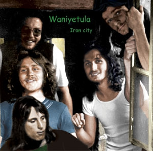 57 - Iron City   1978.jpg