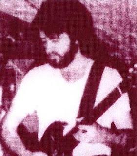 70 - Heinz Berger.JPG