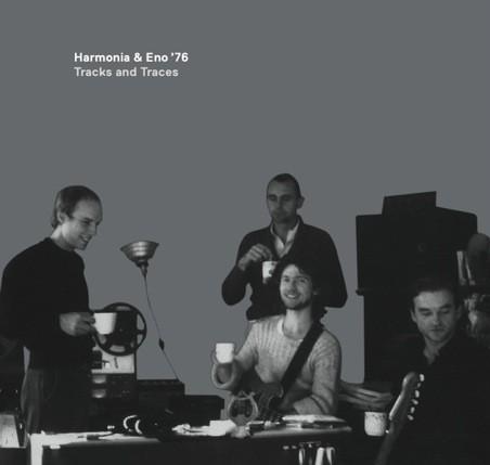 17 - Harmonia & Eno.jpg