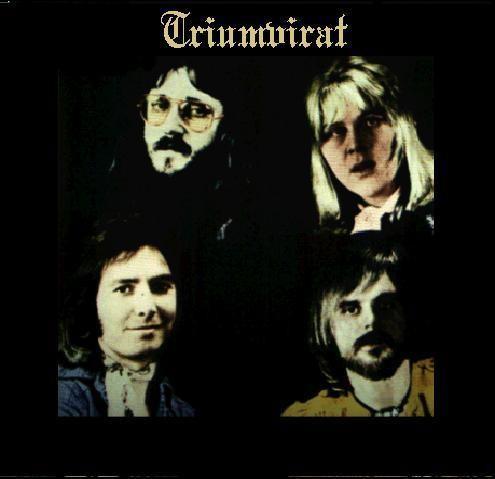 12 - Triumvirat.jpg