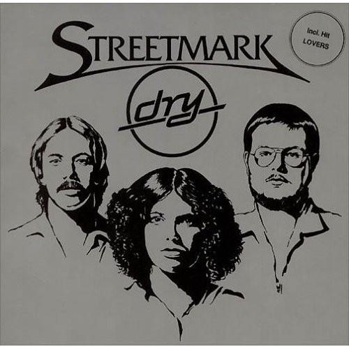 3 - Dry   1979.jpg