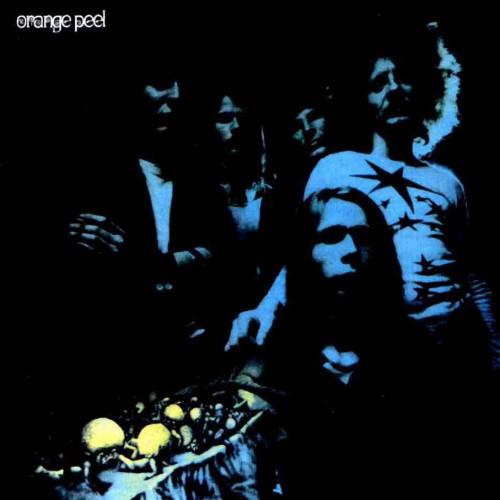 1 - Orange Peel 1971.jpg