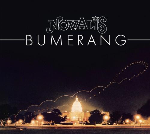 11 - Bumerang    1984.jpg