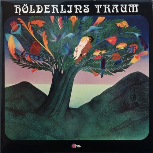 6 - Holderlin Traum  1972.jpg