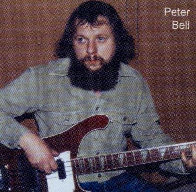 25 - Peter Bell.jpg