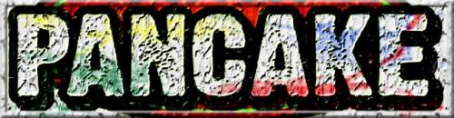 56 - Logo.jpg