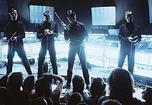 6 - Kraftwerk.jpg