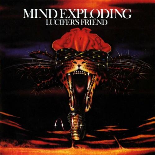 5a - Mind Exploding  76.jpg