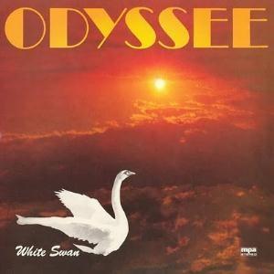28 - Odyssey White Swan.JPG