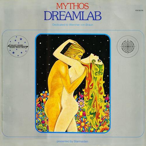 2 - Dreamlab     1975.jpg