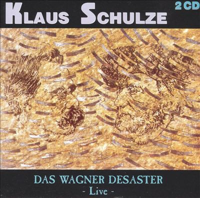 1 6 Das Wagner Desaster     1994.jpg