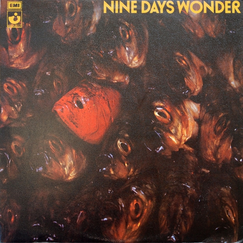 1 - Nine days wonder  71.jpg