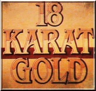 53 - Logo 18 Karat Gold.jpg