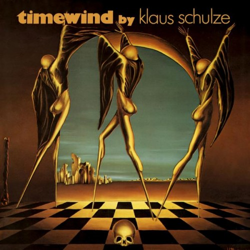 1 - Timewind.jpg