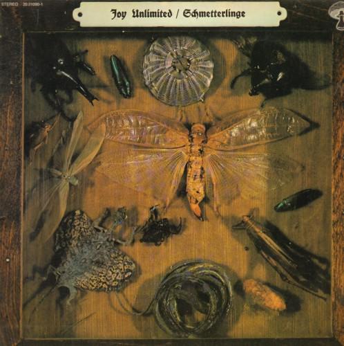 2 - Schmetterlinge  1971.jpg