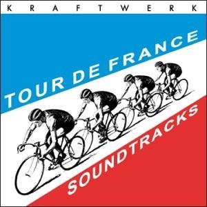 3- Tour de France.jpg
