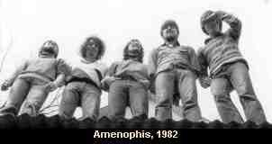 14 - Amenophis.jpg