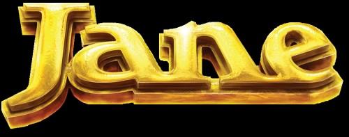 26 - Logo.jpg