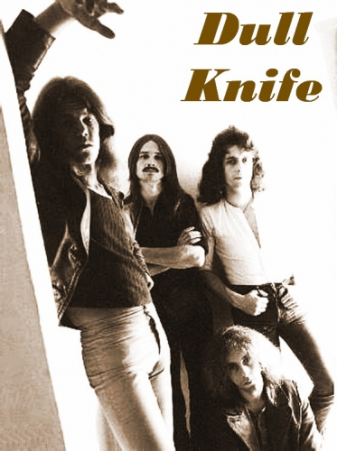 27 - Duul Knife.jpg