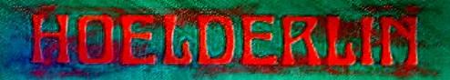 19 - Logo.jpg