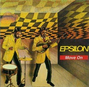 3 - Move on.jpg