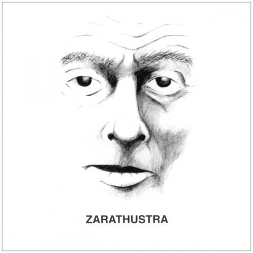 30 - Sarathustra  1971.jpg
