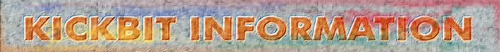 10 - Logo Kickbit.jpg