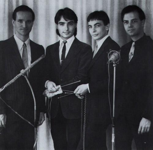 8-Kraftwerk.jpg