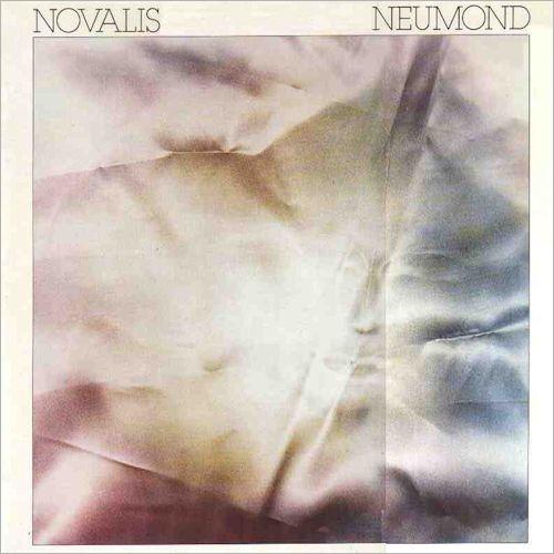 9 - Neumond   1982.jpg