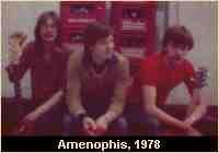 13 - Amenophis.jpg