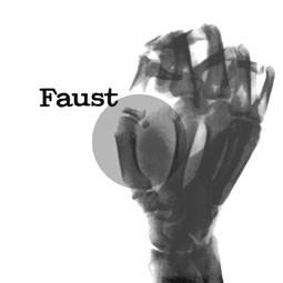 1 - Faust 71.jpg