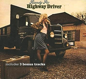 56 - Highway Driver.jpg