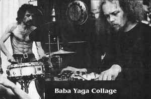 49 - Baba Yaga.jpg
