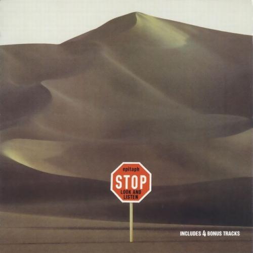 11 - Stop look and listen    72.jpg