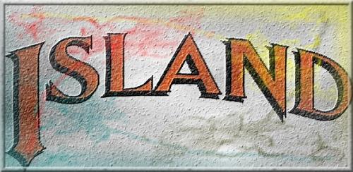 18- Logo Island.jpg