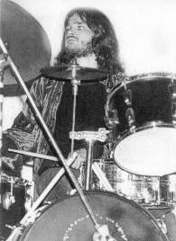 55 - Ulrich Masshofer.jpg