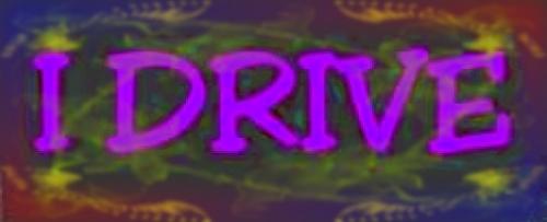 106 - Logo I Drive.jpg