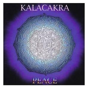 41A - Peace.jpg
