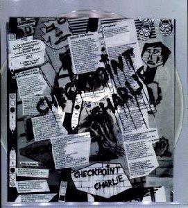 62 - Checkpoint Charlie.jpg