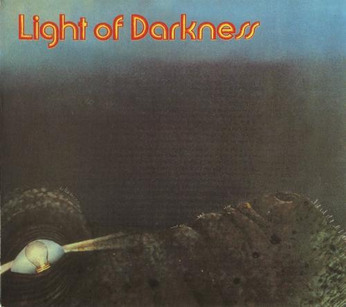 34 - Light Of Darkness.jpg