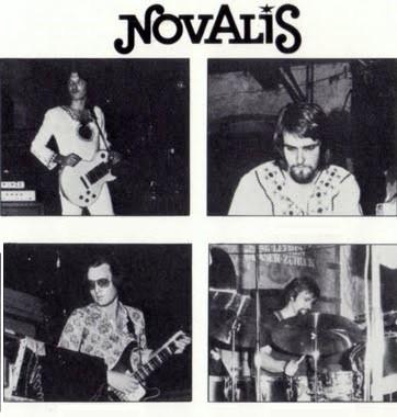 13 - Novalis.jpg