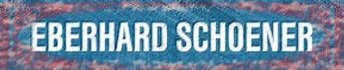 53 - Logo Eberhard Schoener.jpg