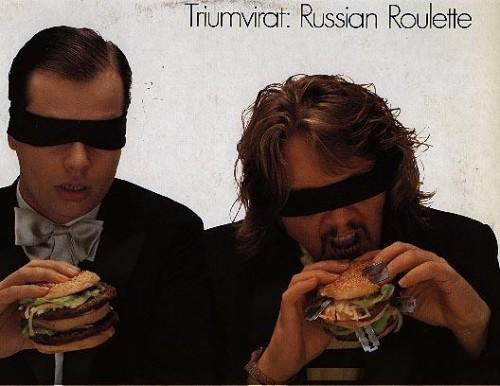 7 - Russian Roulette.jpg