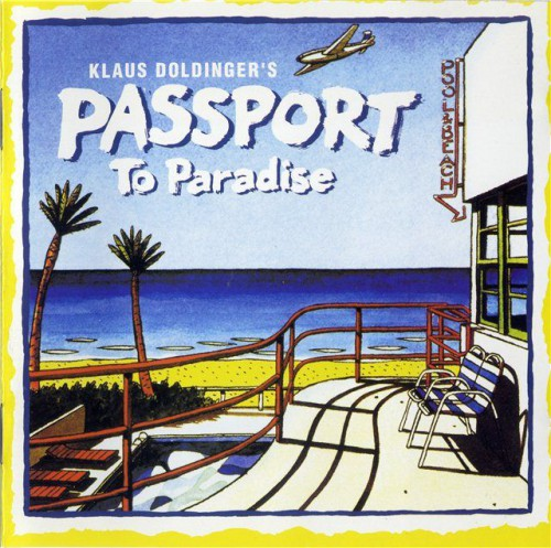 17 - Passport to paradise   1996.jpg