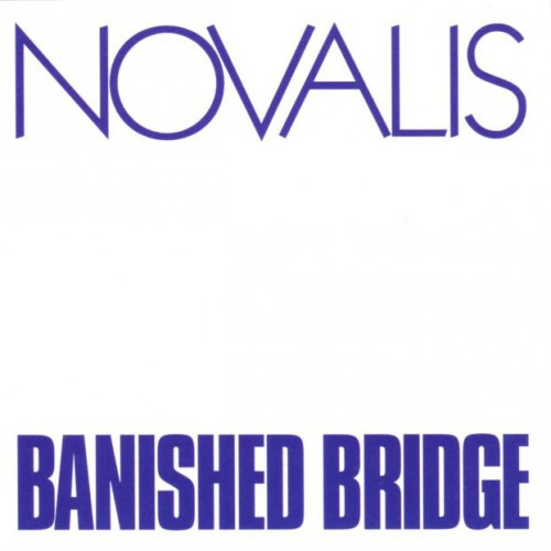 1 - Banished Bridge   1973.jpg